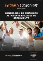 Growth Coaching Workshop
