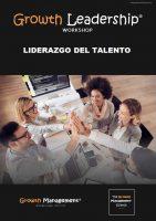 Growth Leadership Workshop