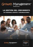 Growth Management Workshop