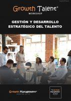 Growth Talent Workshop